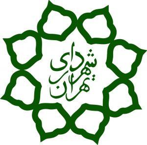 مجموعه پیچ و رولپلاک نما تهران راپل هدف خود را ارتقا و معرفی خدمات خود به هم وطنان و مشتریان گرامی خود میداند. برای اطلاع از خدمات ما با تماس بگیرید.
