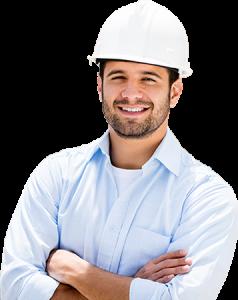پیچ و رولپلاک نما روش مطمعن و مناسب برای اسکوپ نمای ساختمان است.