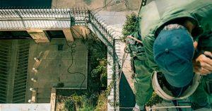 پیچ و رولپلاک نما در صادقیه یکی از خدمات بسیار مهم و پرطرفدار ما در غرب تهران است.