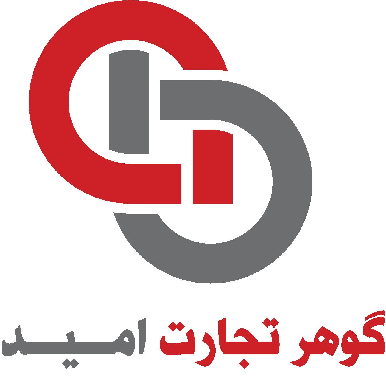 صفحه اصلی | شرکت تهران راپل 3