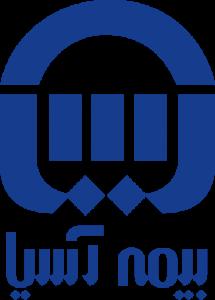 بیمه آسیا : یک شرکت معتبر در زمینه ارائه خدمات بیمه در کشور