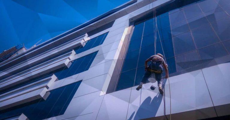 قیمت مناسب آب بندی پنجره دوجداره در تهران